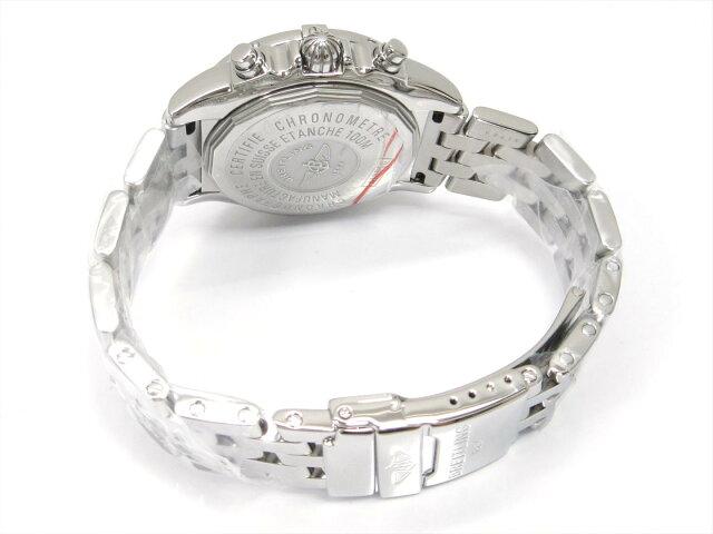 クロノコックピット 腕時計 ウォッチ