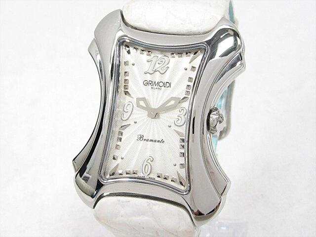 ブラマンテ 腕時計 ウォッチ