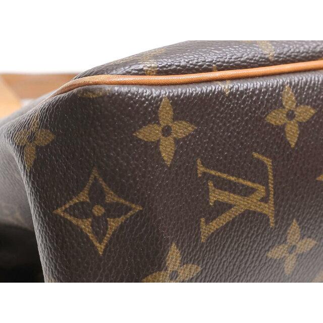 バティニョール ハンドバッグ