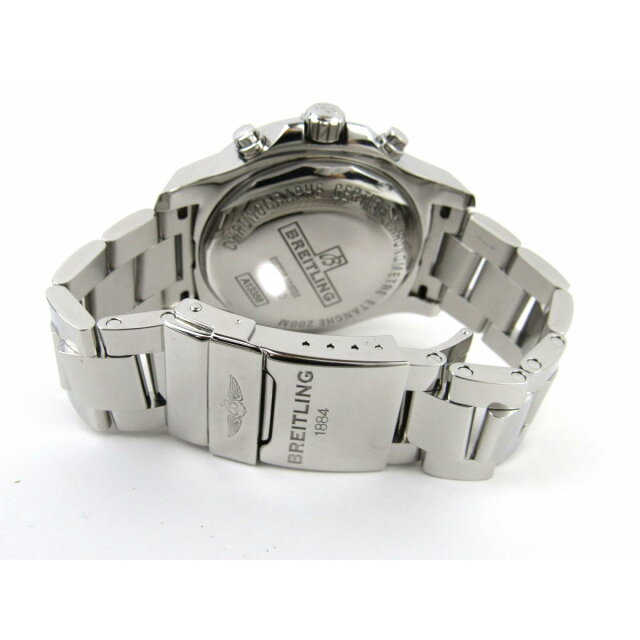 コルトクロノ  ウォッチ 腕時計
