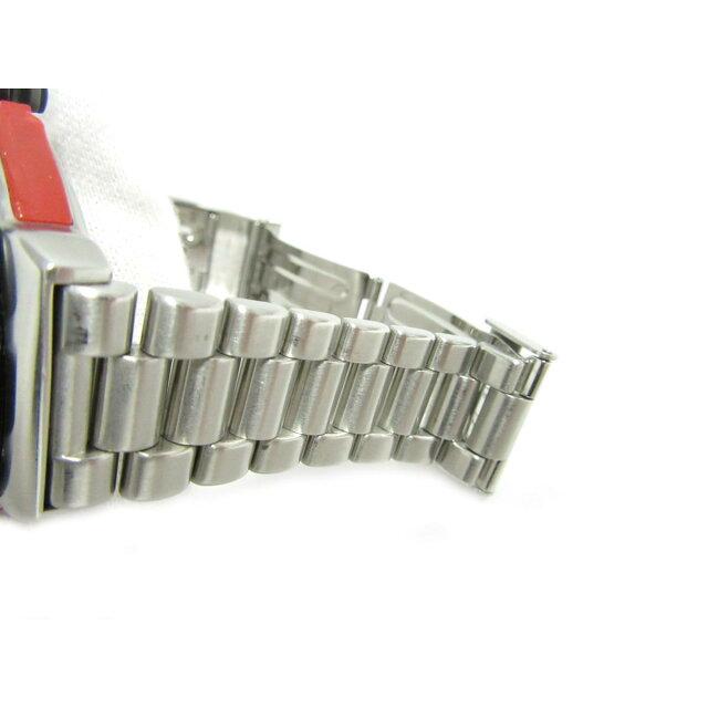 フォーミュラ1 腕時計 ウォッチ