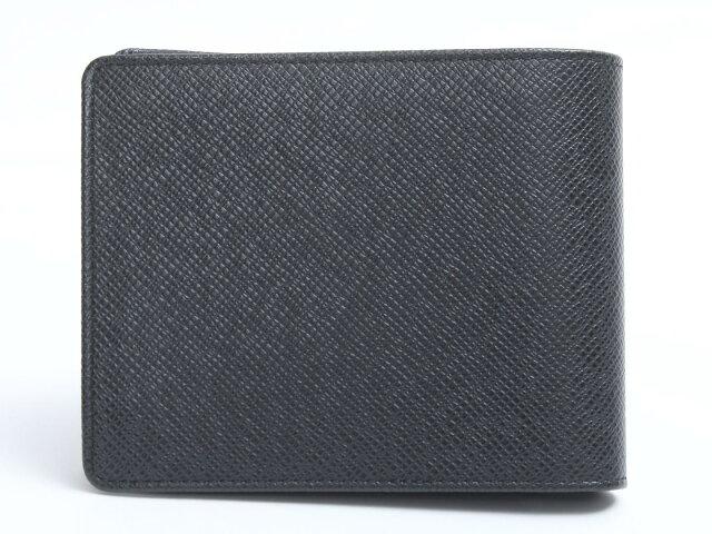 ポルトフォイユ・フロリン 折財布