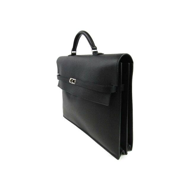 ケリーデペッシュ38 ビジネスバッグ