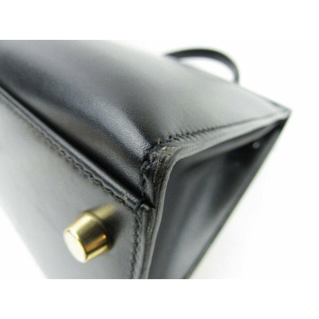 ケリー35 (外縫い)2wayハンドバッグ