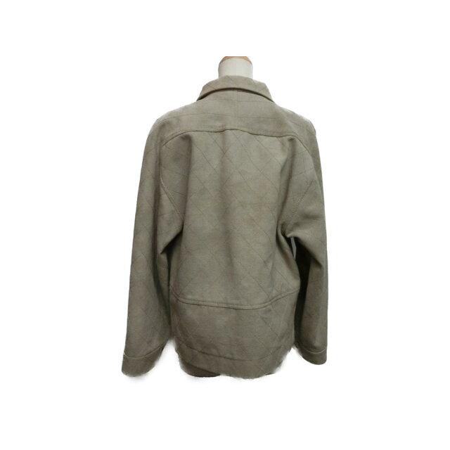 15B ジャケット