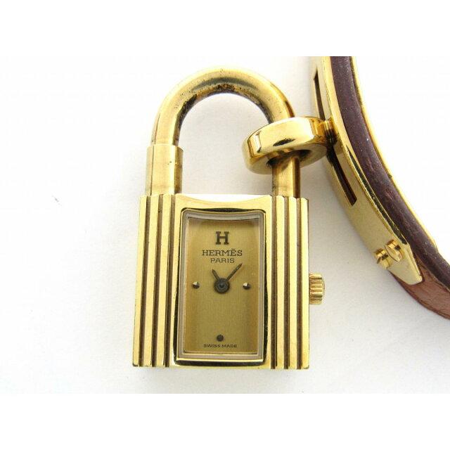 ケリーウォッチ ウォッチ 腕時計
