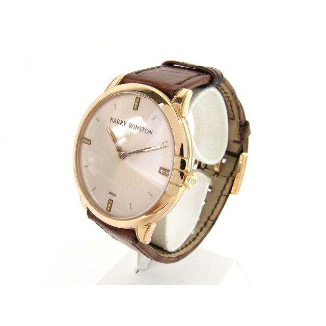 時計 ウォッチ 腕時計