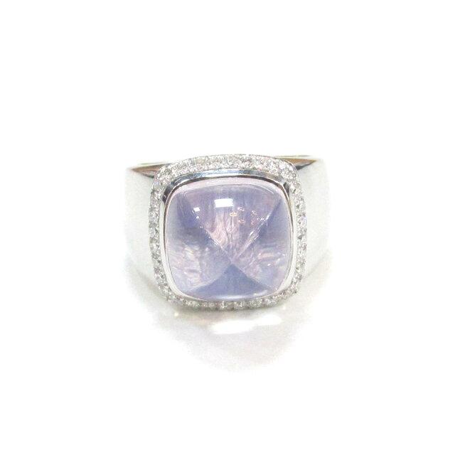 パンドゥスークルリング 指輪