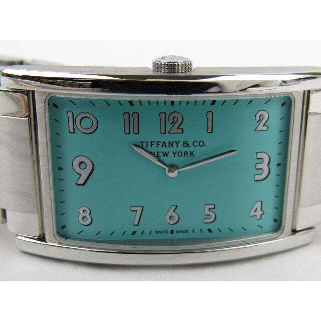 イーストウエストMM ウォッチ 腕時計