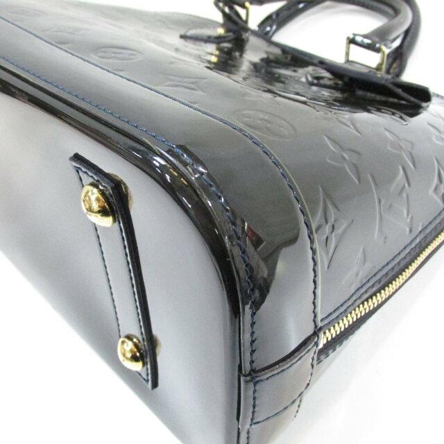 アルマPM ハンドバッグ