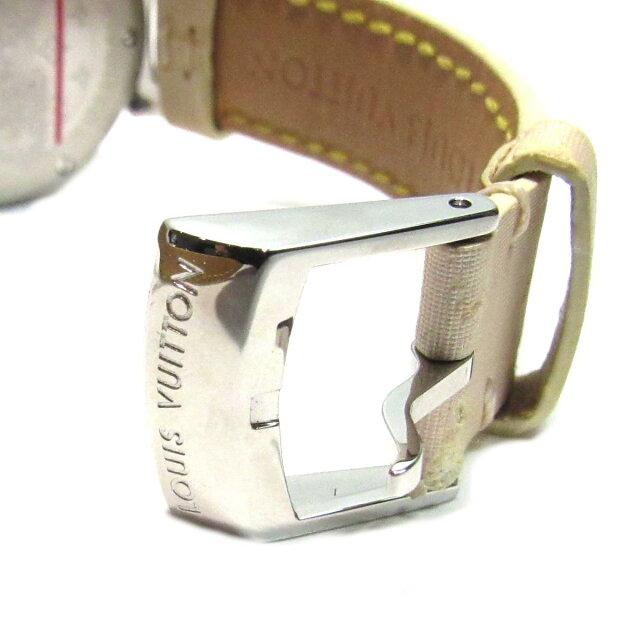 タンブールラブリーダイヤモンド 腕時計 ウォッチ