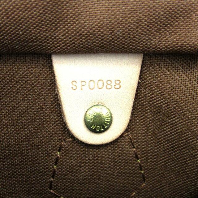 スピーディ30 ハンドバッグ