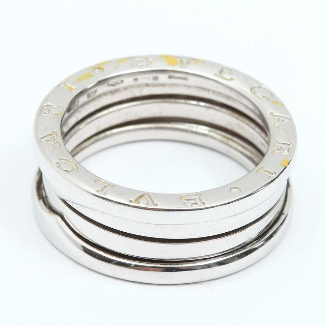 B-zero1 リング Sサイズ 指輪 ビーゼロワン