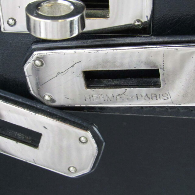 ケリー32 外縫い 2wayハンドバッグ