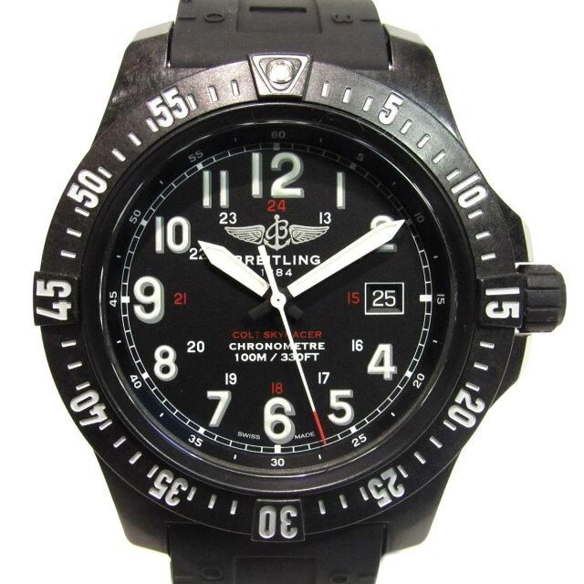 コルト スカイレーサー 腕時計 ウォッチ