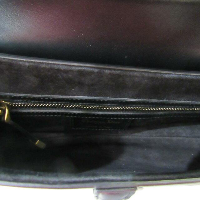 サドルハンドバッグ