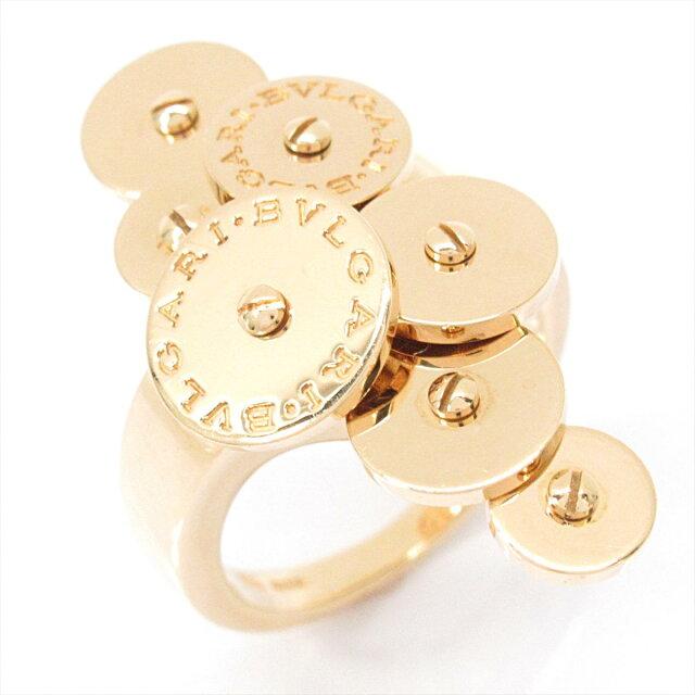 チクラディリング 指輪