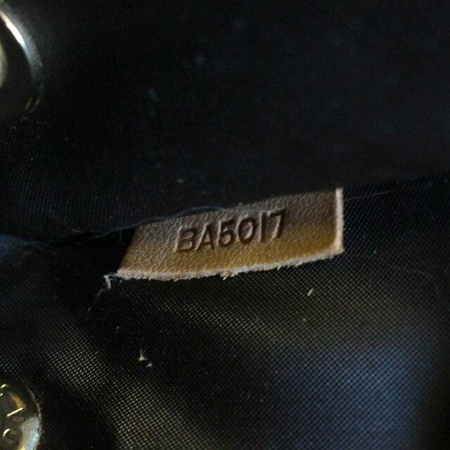 サックバクスターGM ペット用キャリーバッグ トートバッグ
