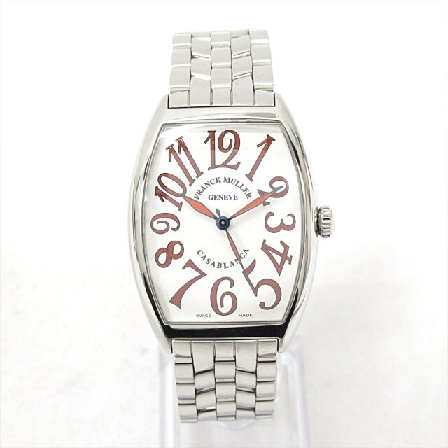 カサブランカ 腕時計 ウォッチ