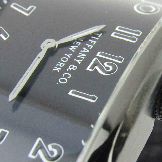 イーストウェスト ウォッチ 腕時計