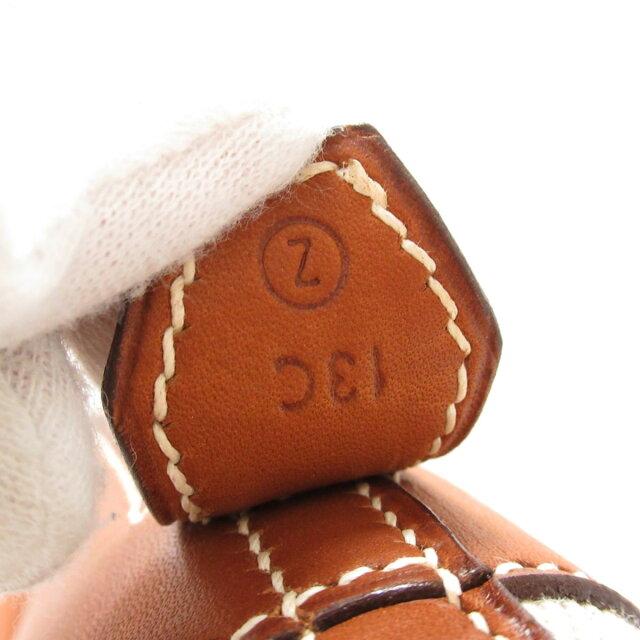 ボリード37 2wayハンドバッグ
