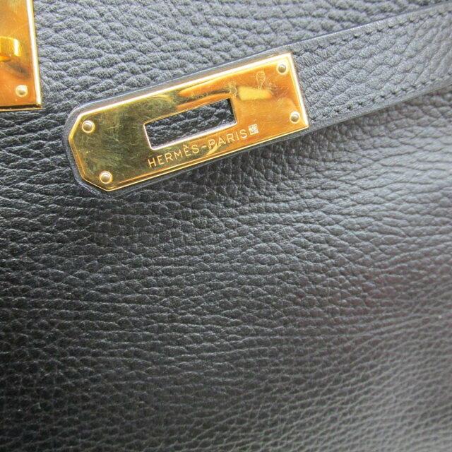 ケリー32 ハンドバッグ
