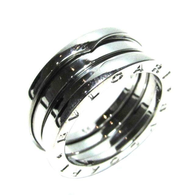 B-zero1 リング Sサイズ 指輪