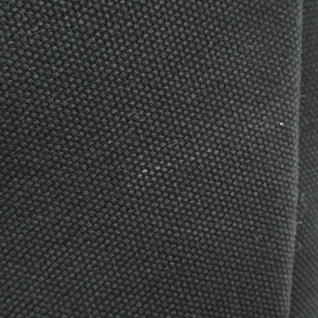 カナパ 2wayトートバッグ