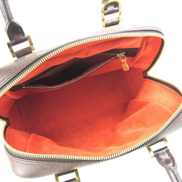 ブレラ ハンドバッグ