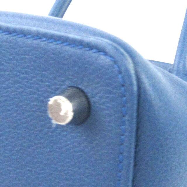 ツールボックス20 2wayショルダーバッグ