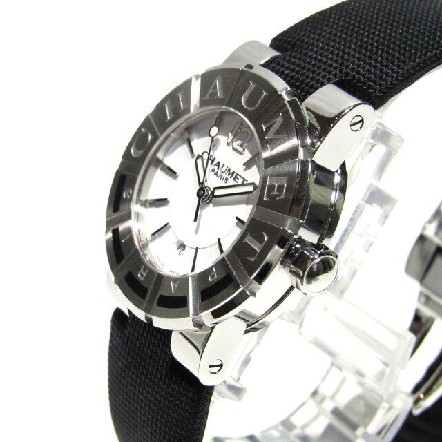 クラスワン 腕時計 ウォッチ