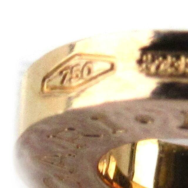 B-zero1 ビーゼロワン ネックレス
