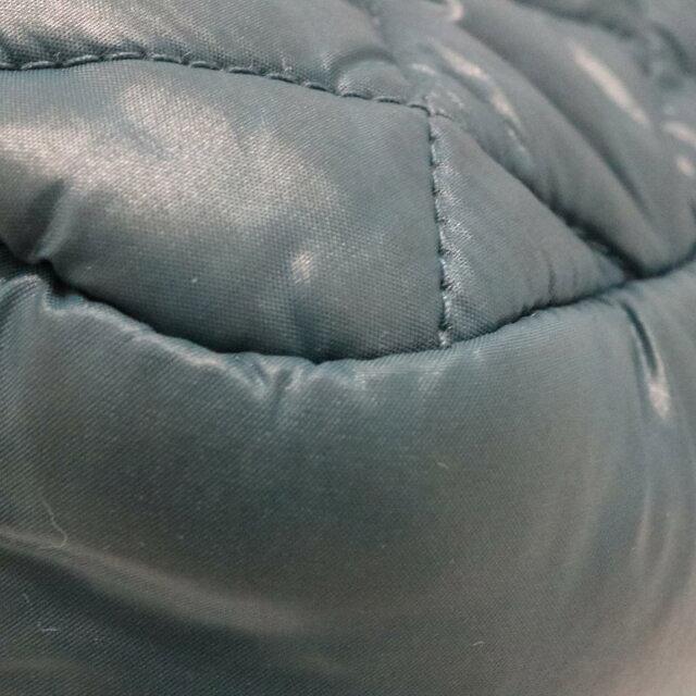 ココ・コクーン ショルダーバッグ スモール メッセンジャーバッグ