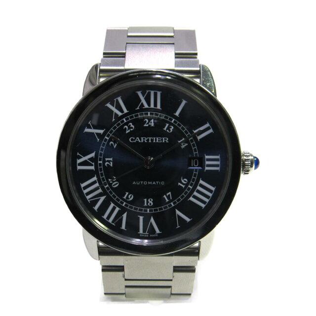 ロンドソロ ウォッチ 腕時計