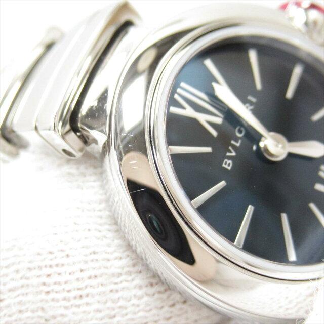 ピッコラ・ルチェア 腕時計 ウォッチ