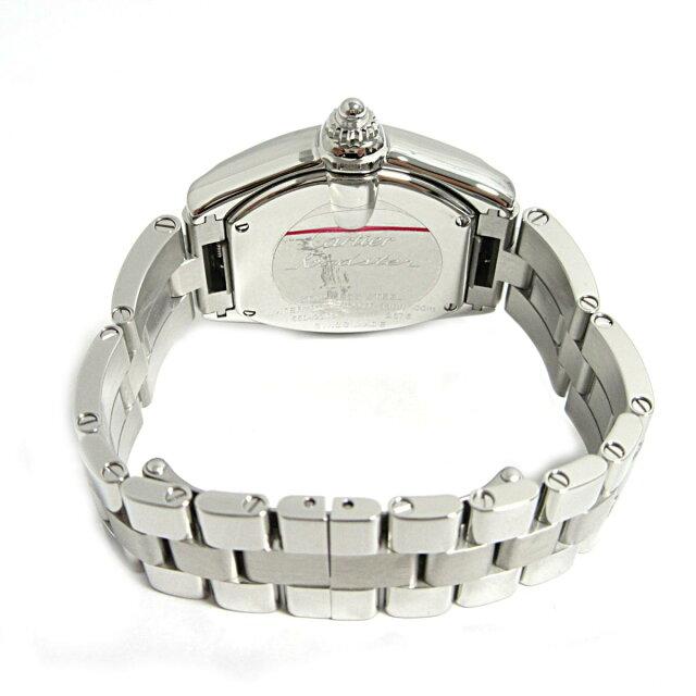 ロードスターSM 2007年限定 腕時計 ウォッチ