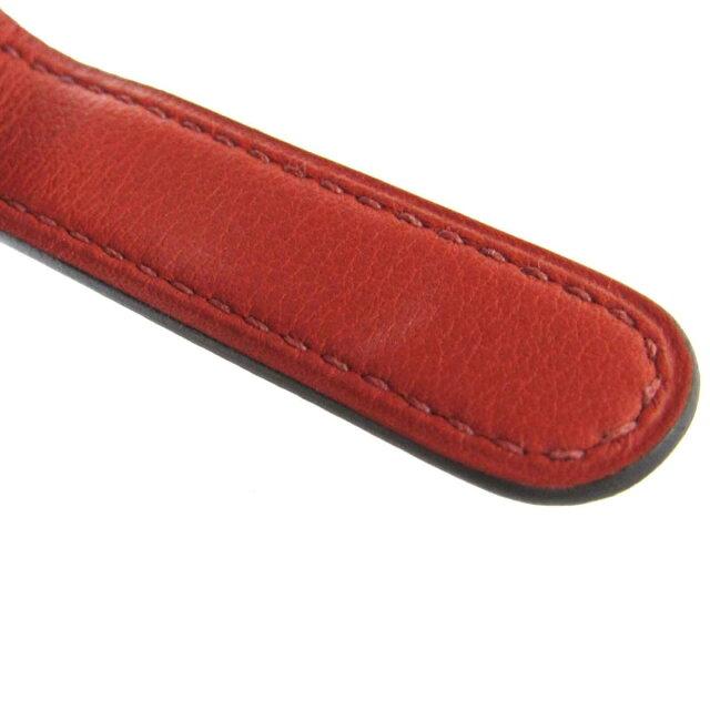 ドゴンロング 二つ折り長財布