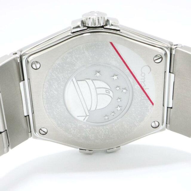 コンステレーション ウォッチ 腕時計