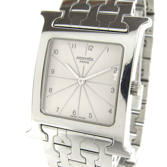 Hウォッチ ウォッチ 腕時計