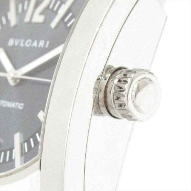 アショーマ 腕時計 ウォッチ