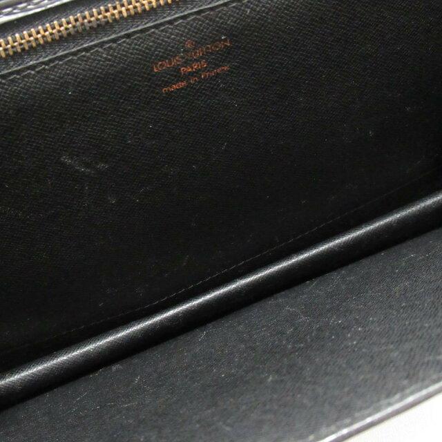 モンソー 2wayハンドバッグ