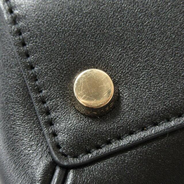16(セーズ) ミディアム 2wayハンドバッグ