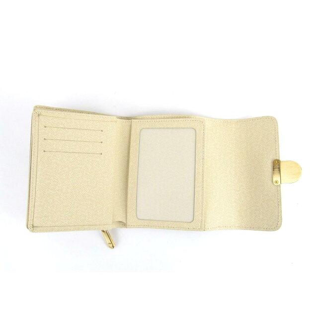 ポルトフォイユ・コアラ 三つ�財布