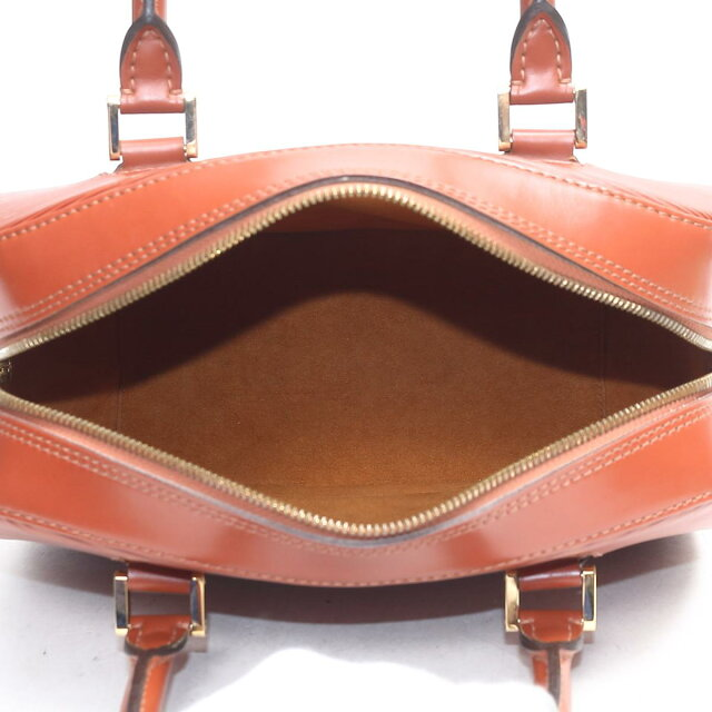 サブロン ハンドバッグ