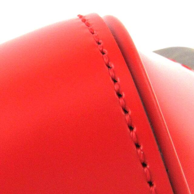 フェニックスPM 2wayショルダーバッグ
