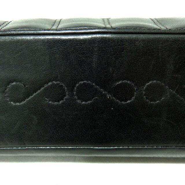 2.55チェーンショルダーバッグ