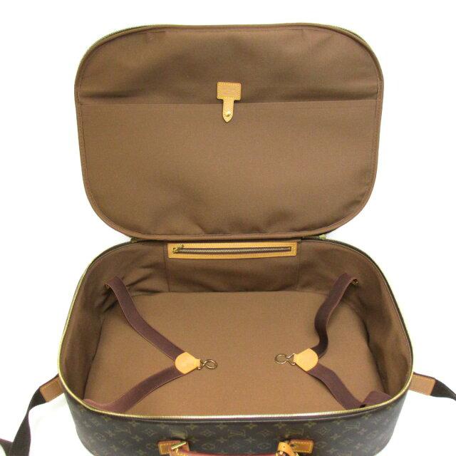 パックオールGM 旅行かばん トラベルバッグ