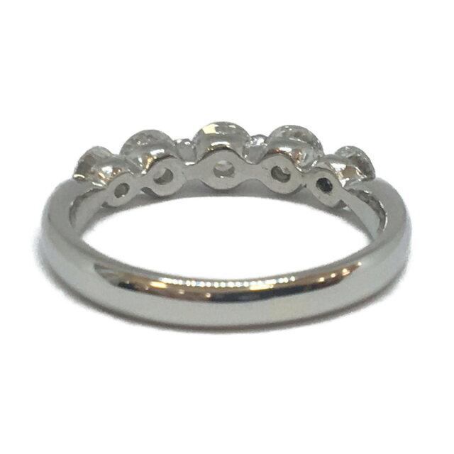 ジュエリー ダイヤモンドリング 指輪