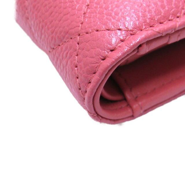 二つ折長財布 財布