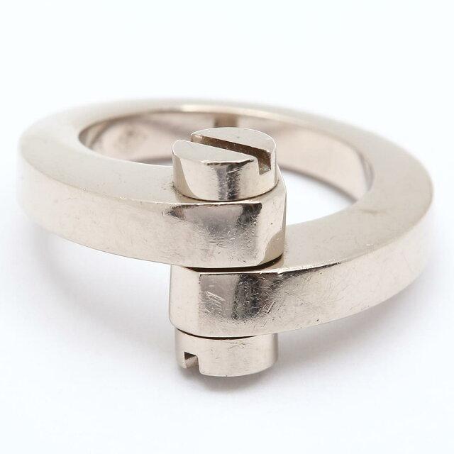 メノットリング 指輪